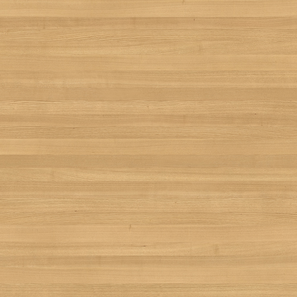 HMA_Texture-01