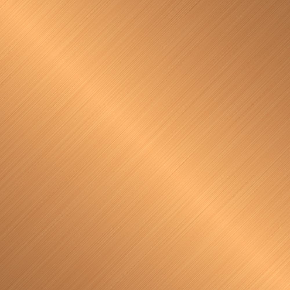 HMA_Texture-04