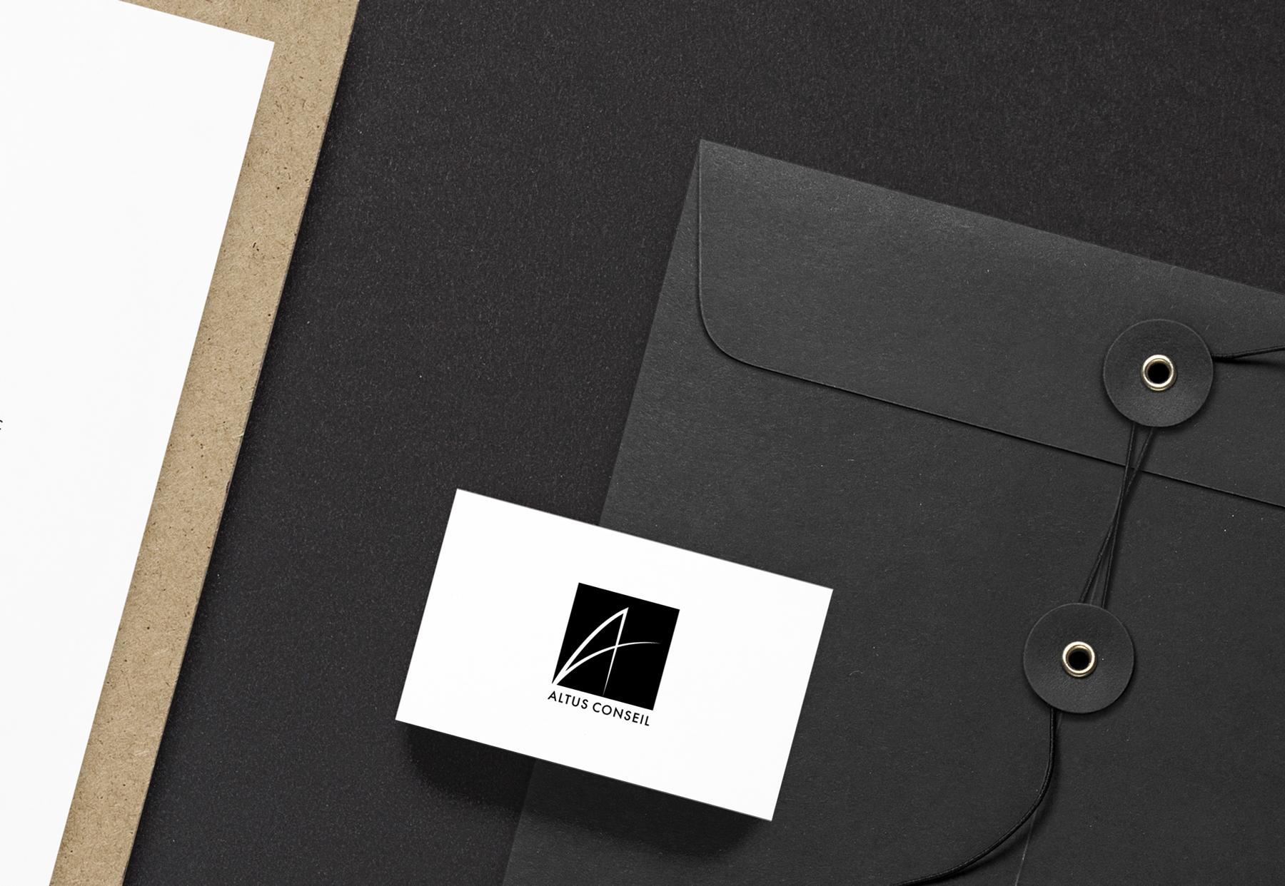 Altus_conseil_presentation_immobilier_logo_investissement_03