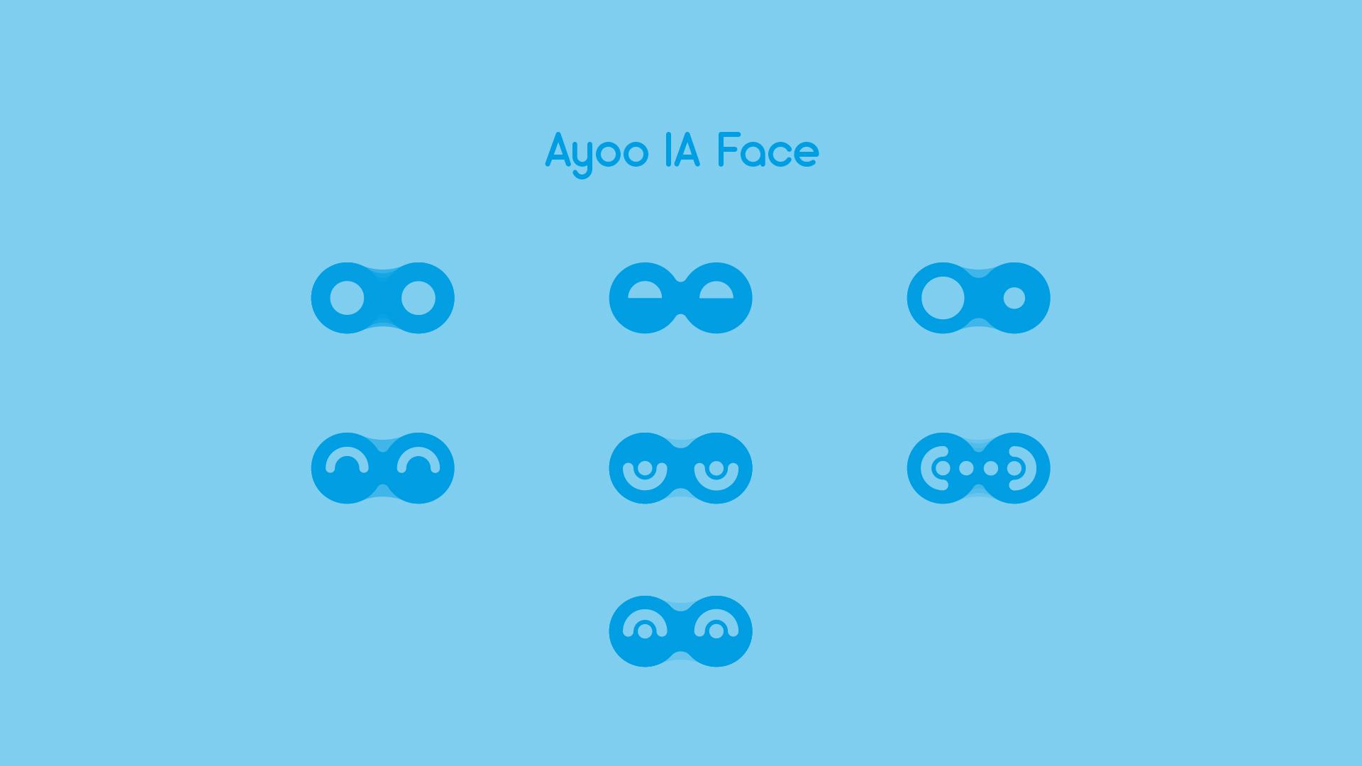 Ayoo_IA_Faces_light