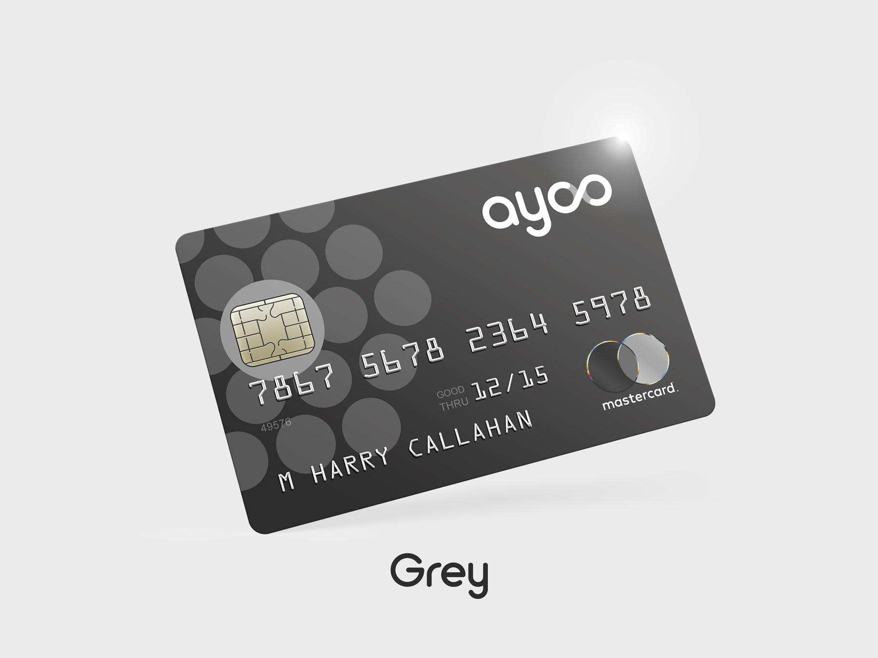 Ayoo_creditcard034_light