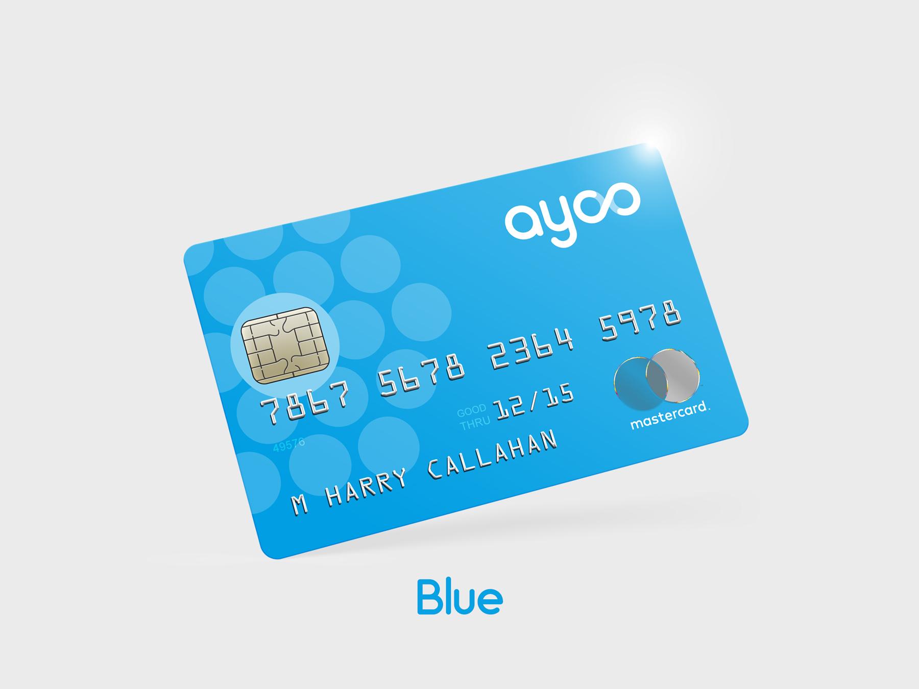 Ayoo_creditcard035_light