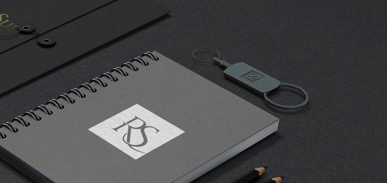 Branding-Identity-Mockup-Vol11_closeup05