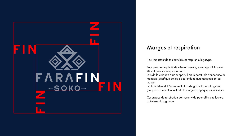 Charte_Farafin-Soko_2017_v4_Page_05_light