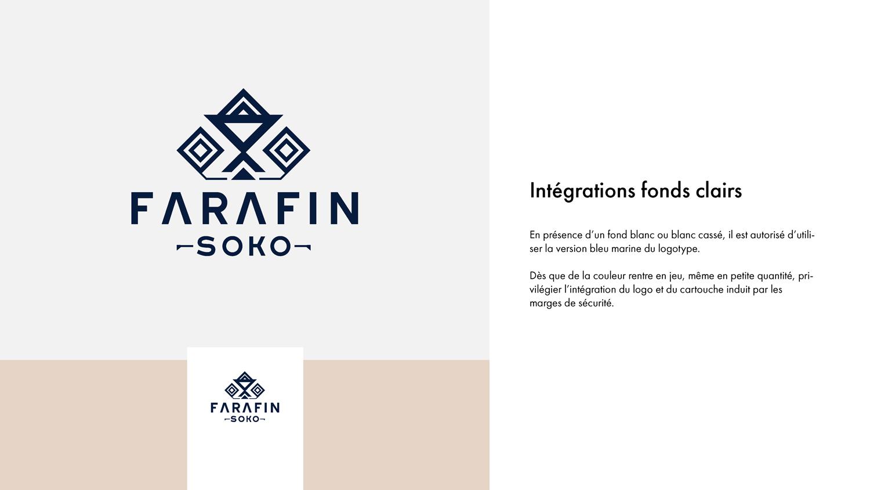 Charte_Farafin-Soko_2017_v4_Page_08_light