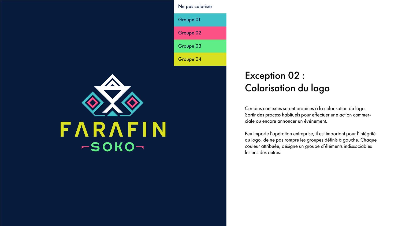 Charte_Farafin-Soko_2017_v4_Page_14_light
