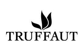 Truffaut_logo