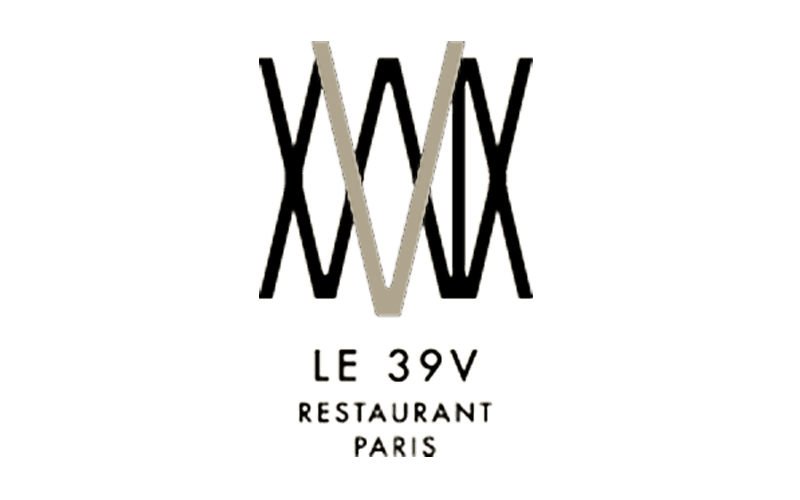 39V_Paris_Hong-Kong_Chef_Luxe_Restaurant_Etoile_Michelin_Routard_Vardon_Ouvrier_France