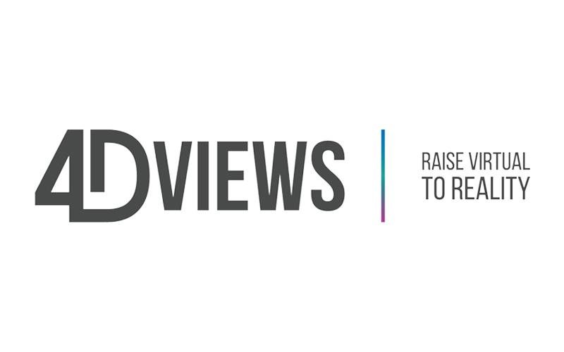 4dviews_solution_tech_startup_3d_vr_rd_visual_fx_fmx_siggraf