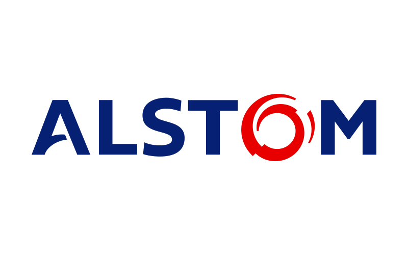 Alstom_industries_industry_train_siemens_technologie_france