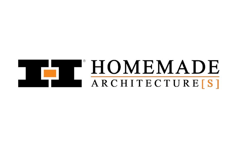 Homemade_architecture_chalet_bois_savoie_haute-savoie_station_ski_luxe_artisanal_concept