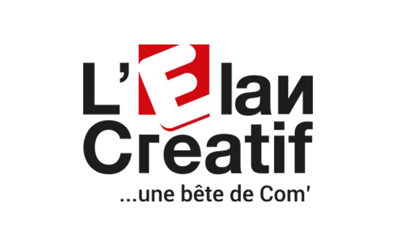 Inedits_elan_creatif_agence_communication_design_art_graphisme