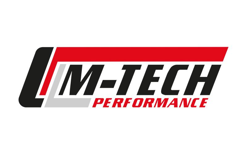M-Tech_BMW_Voiture_car_sport_course_performance_moteur_showcar