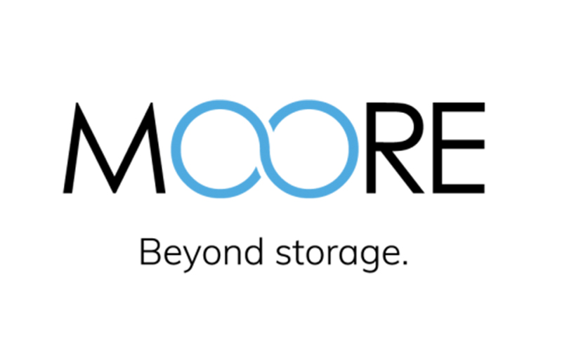 Moore_beyond_storage_usb_stockage_tech_frenchtech_ces_startup_deek
