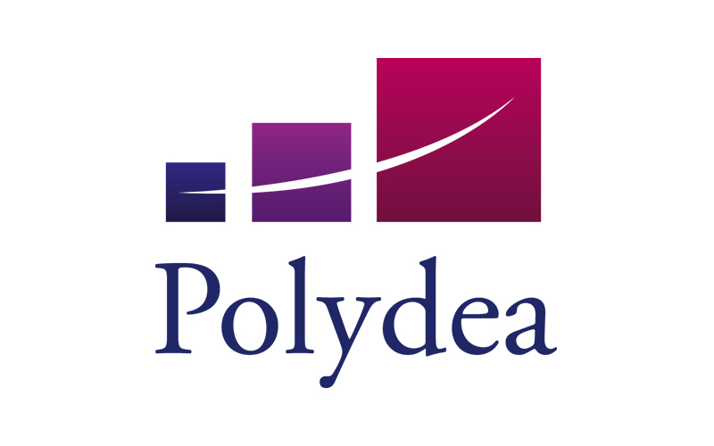 Polydea_agence_communication_media_marketing_presse_tv_publication