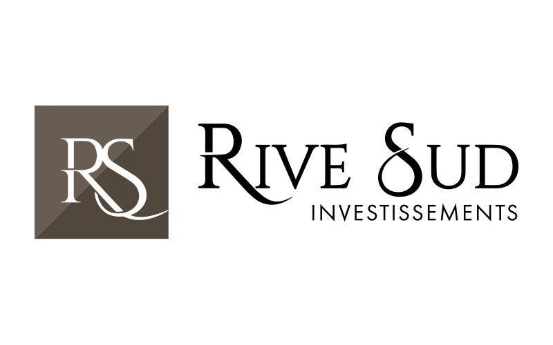 Rive_sud_immobilier_corse_corsica_investissement_bien_location_vente_achat_capital_conseil