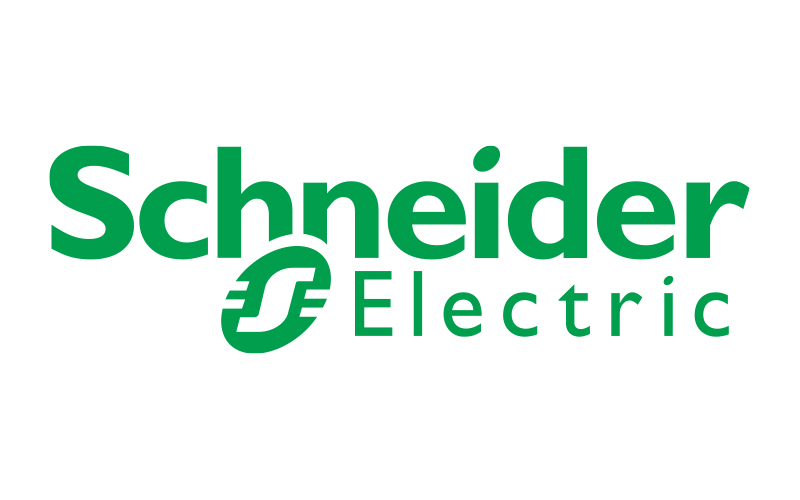 Schneider_electric_btp_outillage_electricite_industrie_industry_group_france_monde