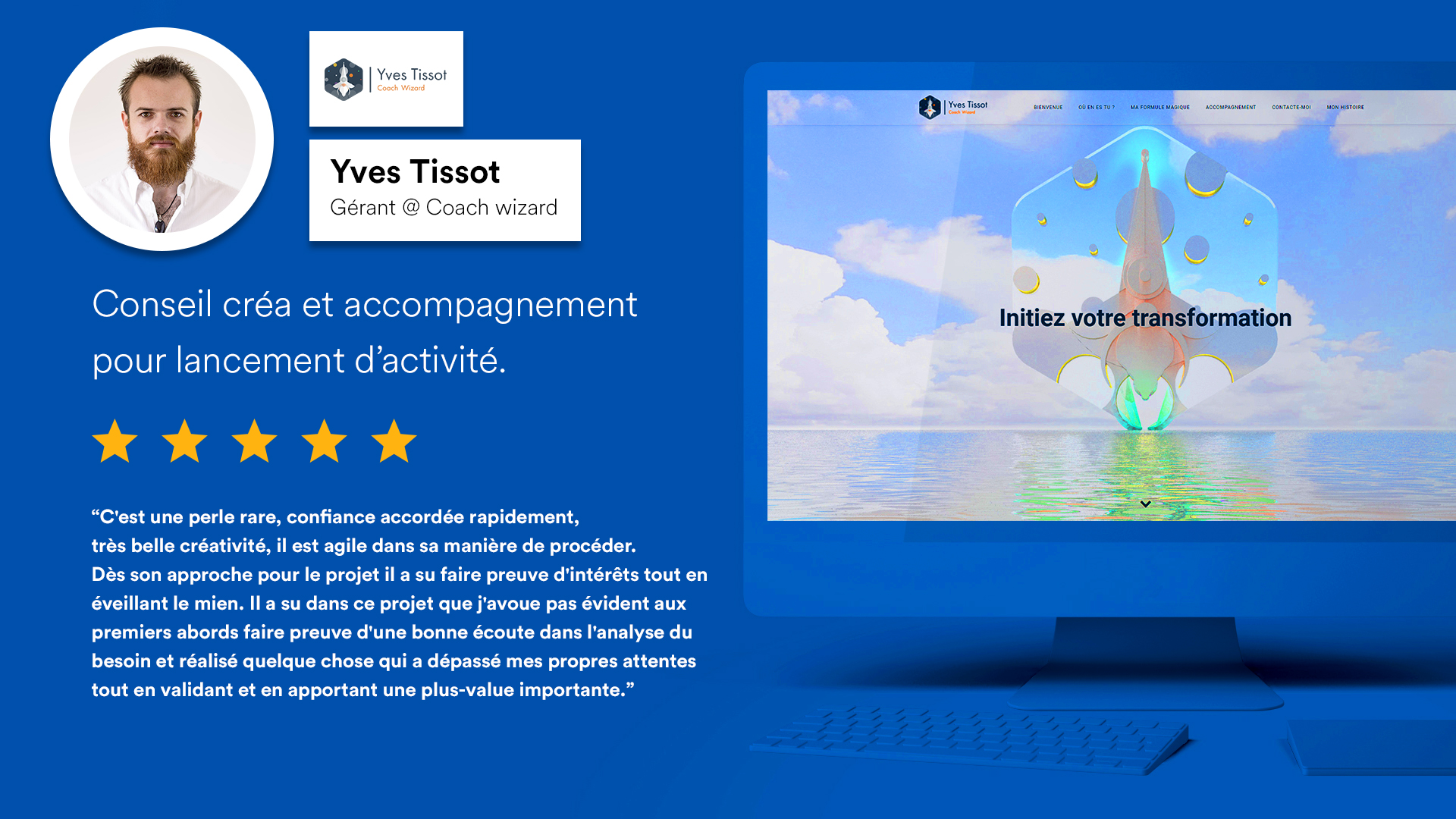 Yves-Tissot-Coach-Wizard