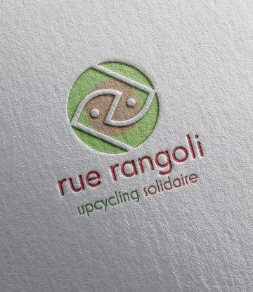 logo_RR_paper_light