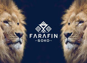 Slide_Farafin-soko_001_Thumb